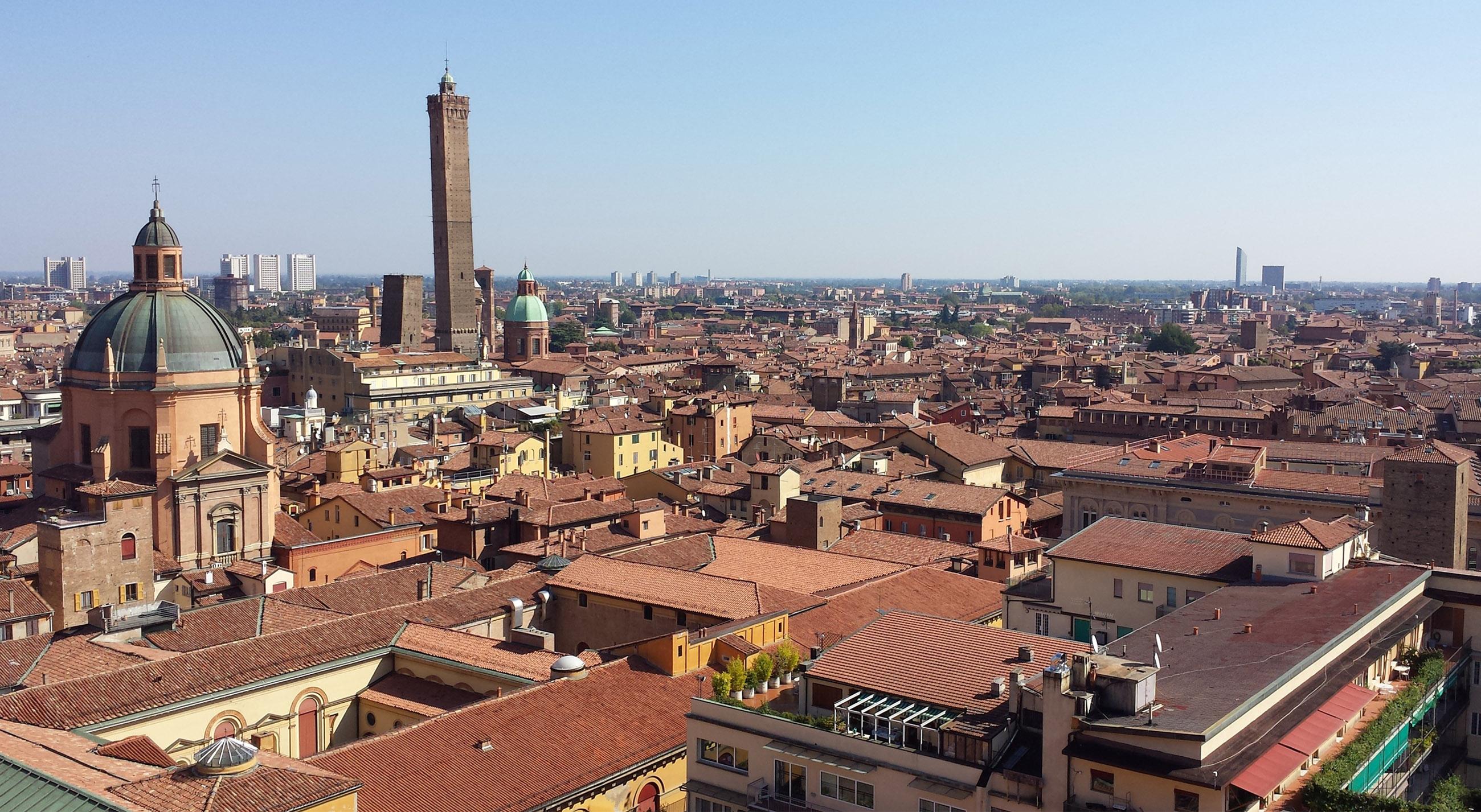 Il 15 novembre a Bologna l'Assemblea nazionale di Avviso Pubblico