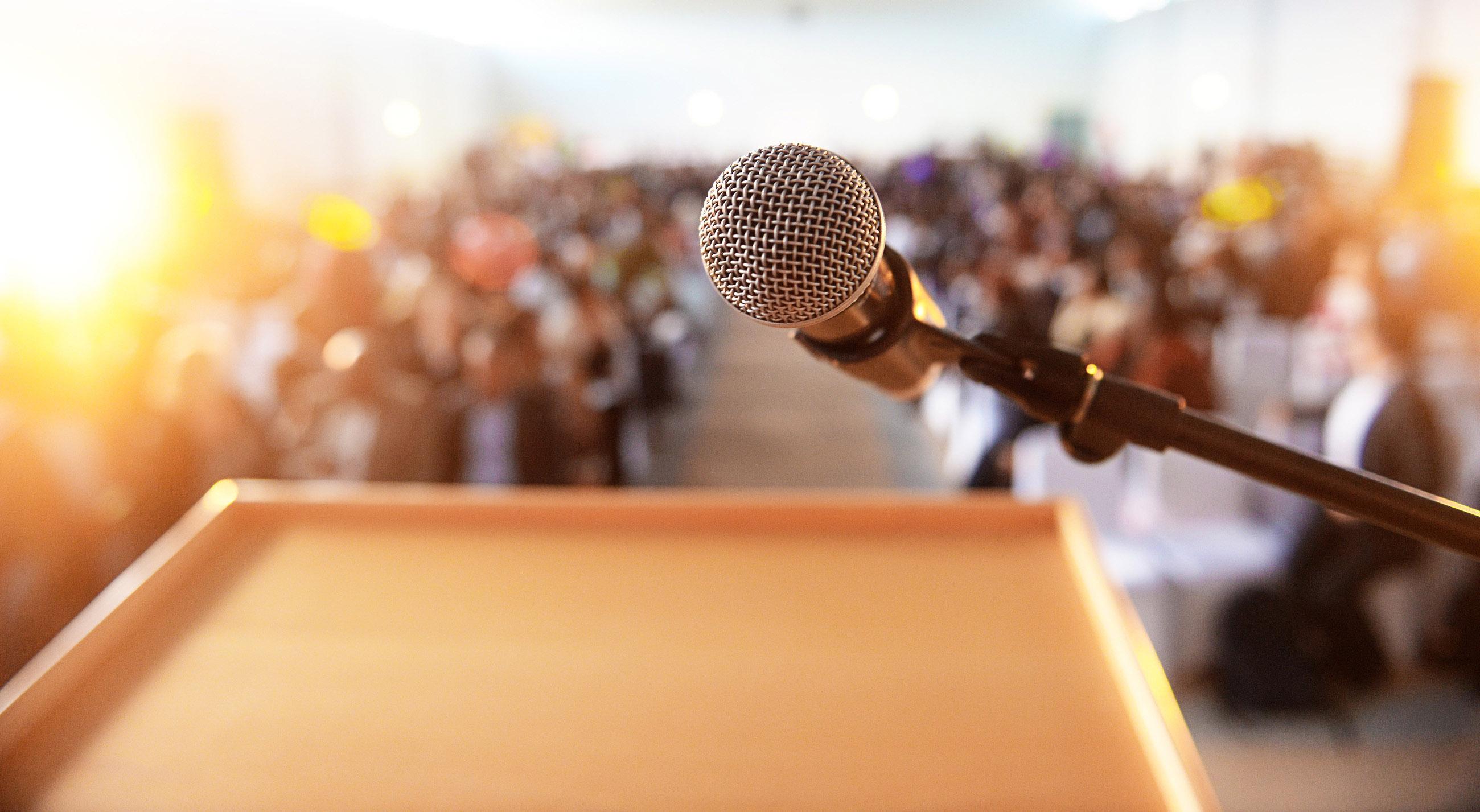 """""""Buccinasco contro le mafie"""": il 21 e il 28 ottobre due appuntamenti con sindaci, consiglieri comunali e cittadini"""