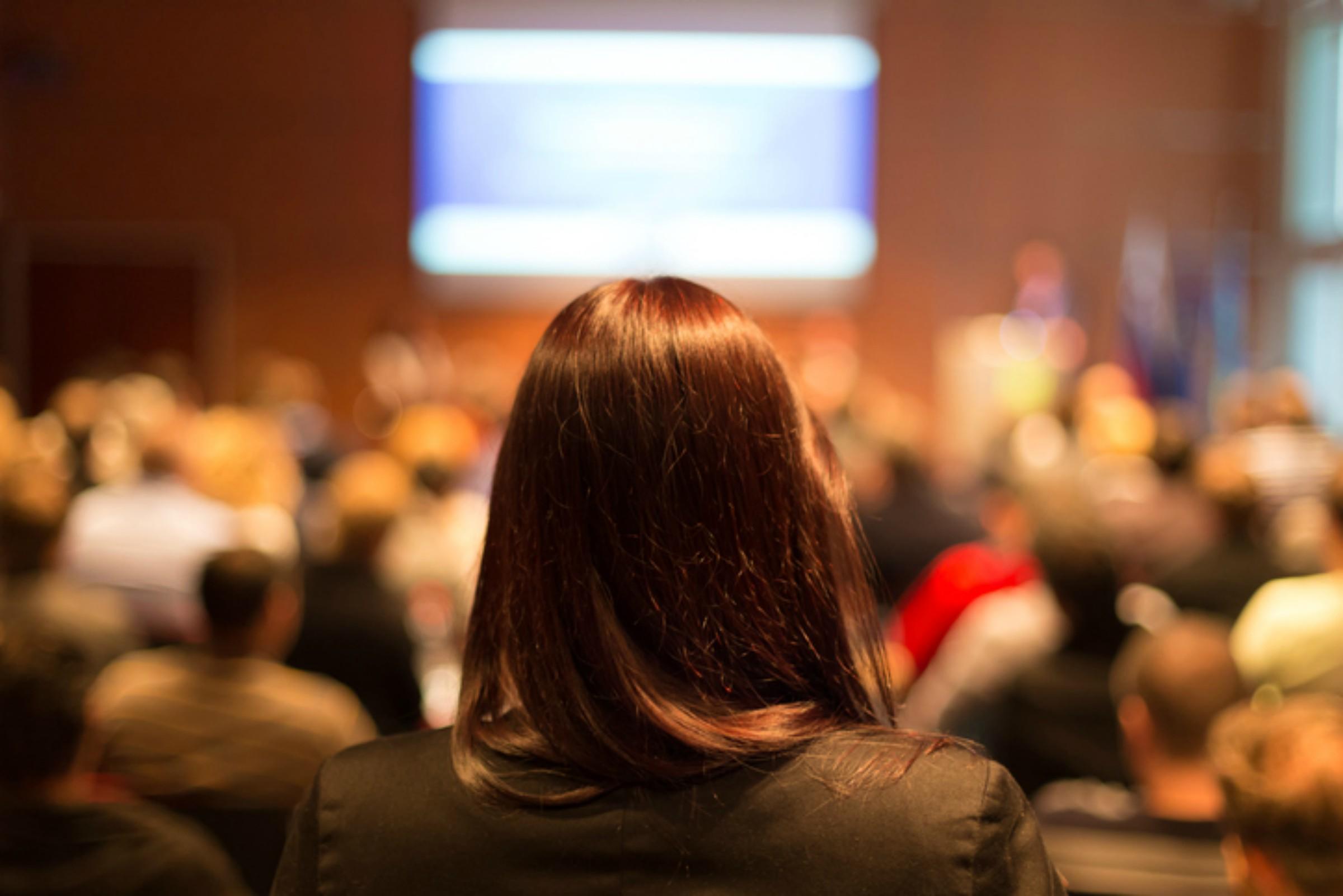"""""""Legalità e territorio 2020"""": il 30 novembre, online, il primo incontro formativo promosso dal Comune di Modena in collaborazione con Avviso Pubblico"""