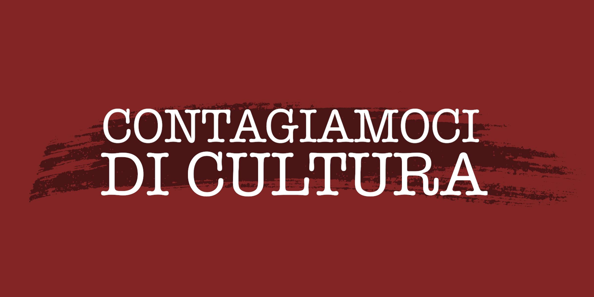 """CONTAGIAMOCI DI CULTURA: GIAMPIERO CALAPÀ CI PRESENTA IL SUO ULTIMO LIBRO """"A UN PASSO DA PROVENZANO"""""""