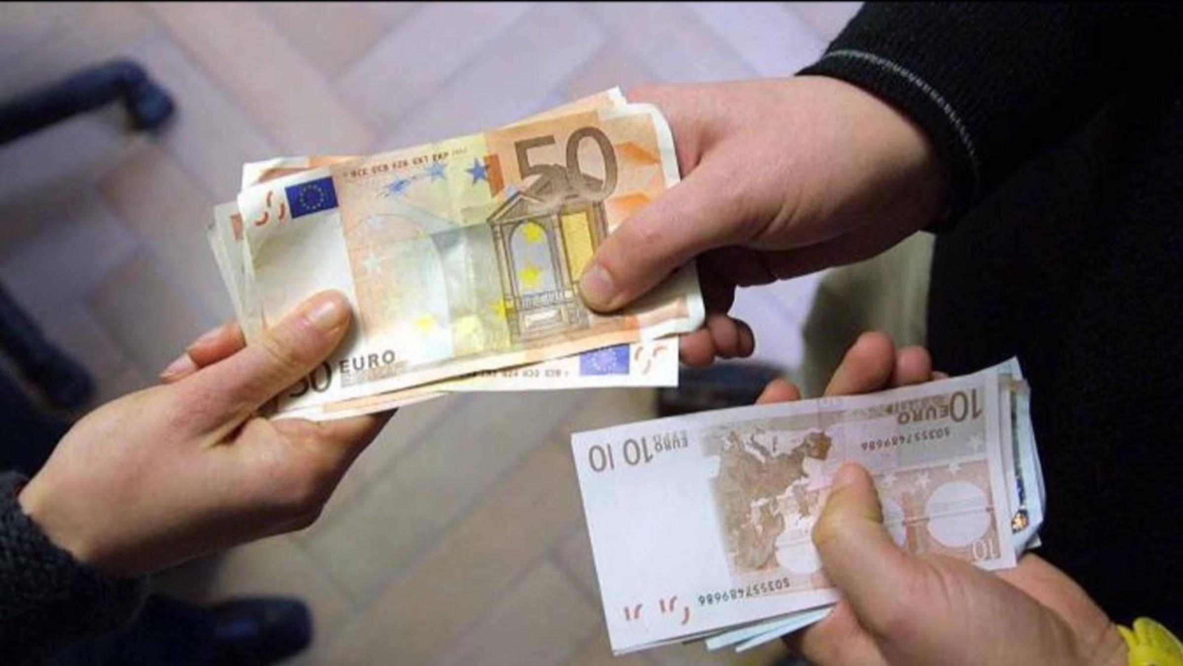 Sovraindebitamento e rischio usura: il Comune di Preganziol (Tv) attiva un nuovo servizio per i cittadini e le attività in difficoltà economiche
