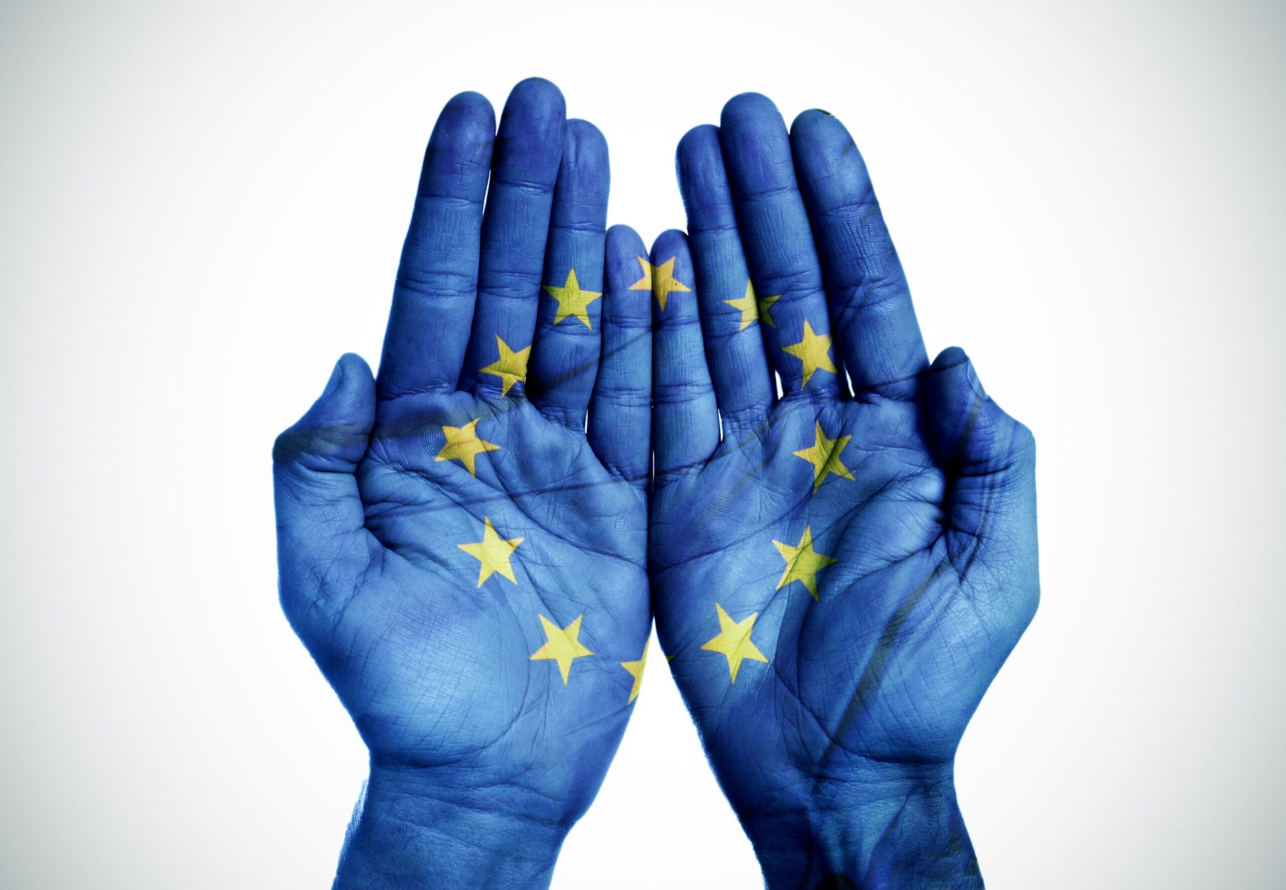 Lotta alla criminalità organizzata: l'Unione Europea presenta una nuova strategia
